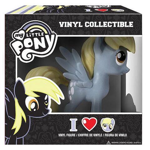 File:Funko Derpy vinyl figurine packaging.jpg