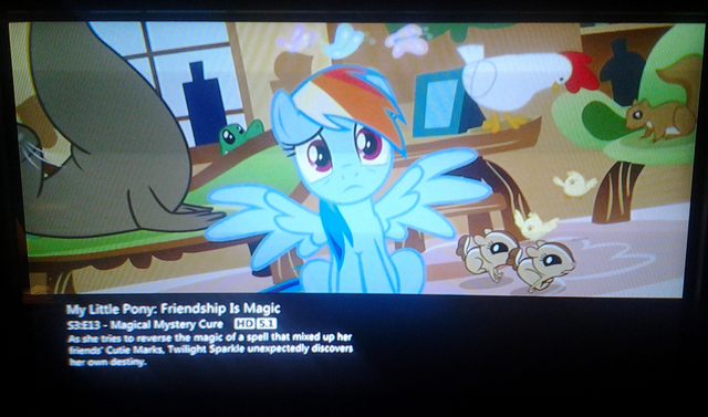 File:Magical Mystery Cure Screenshot.png