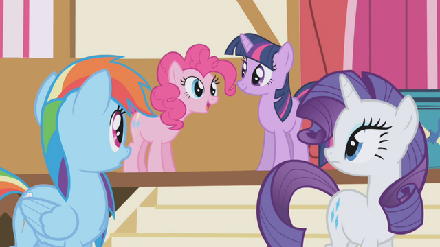"File:Pinkie Pie ""she seemed fine to me"" S1E04.png"