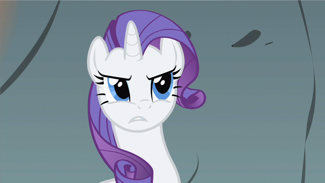 File:Rarity chip a hoof S1E19.png