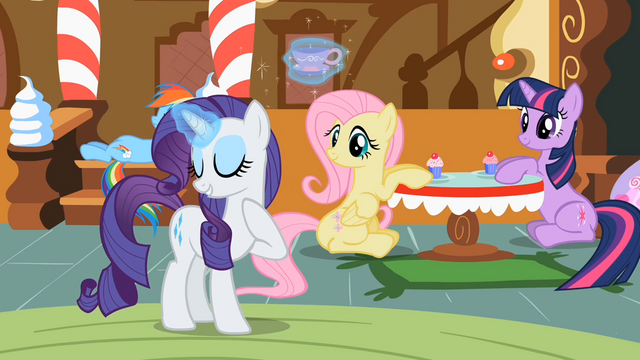 File:Rarity to die for S2E8.png