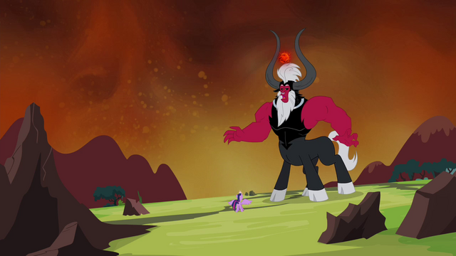 File:Twilight teleports back onto the ground S4E26.png