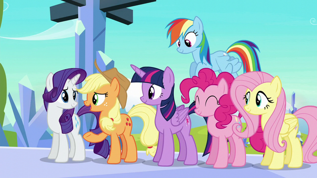 """File:AJ """"peaceful now, anyway"""" S6E2.png"""