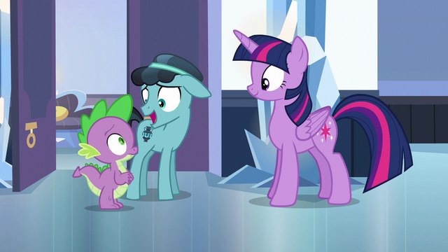"File:Crystal Hoof ""I like to brag to all my friends"" S6E16.png"
