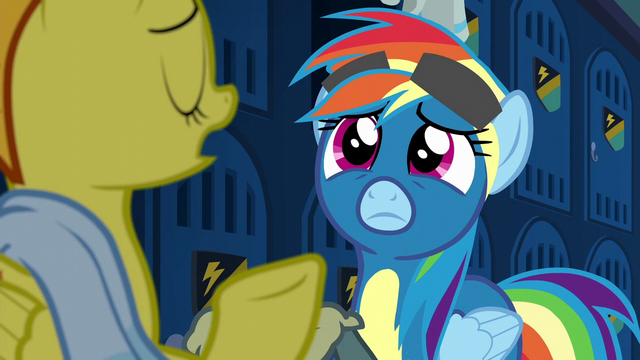 "File:Spitfire ""not how it works around here"" S6E7.png"