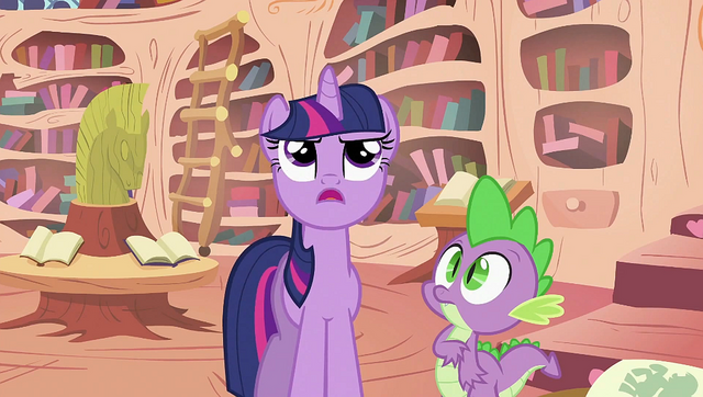 "File:Twilight ""I had just about"" S2E02.png"