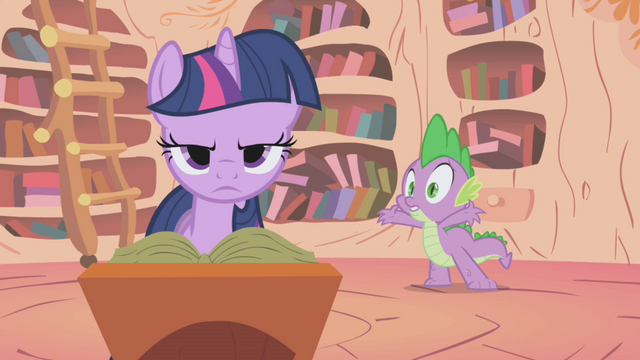 File:Twilight disturbed again S1E06.png