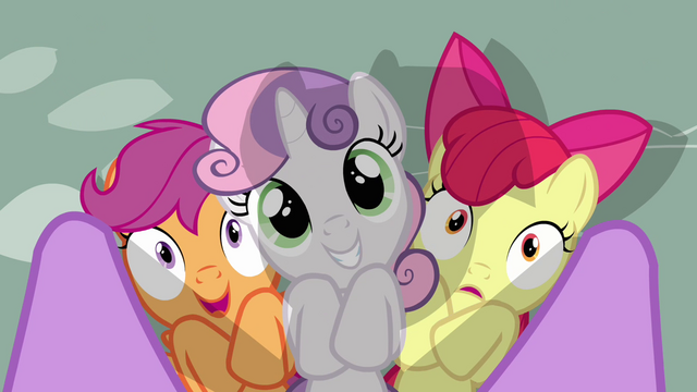 File:CMC under Twilight's legs S2E17.png
