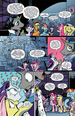 Comic issue 19 page 3