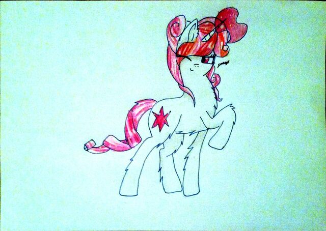 File:FANMADE UniCandy's OC by Neonmelody.jpg