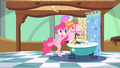 Pinkie Pie have this S2E13.png
