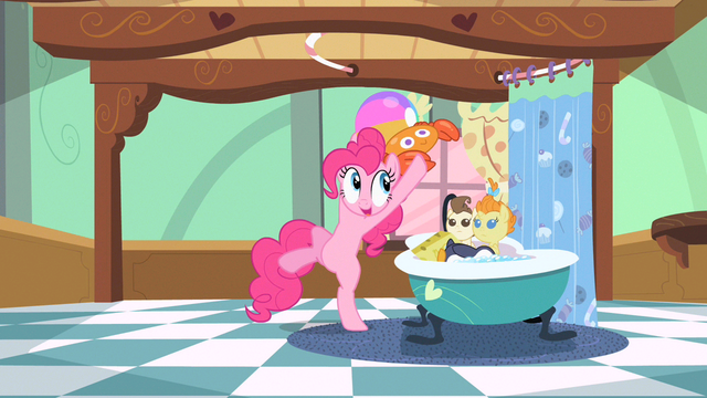 File:Pinkie Pie have this S2E13.png