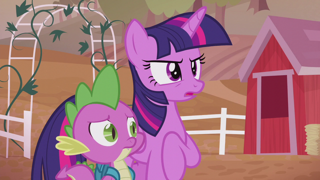 "File:Twilight asking about the ""cause"" S5E25.png"