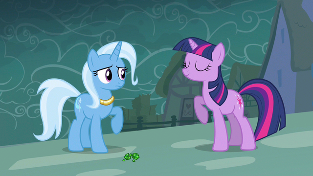 File:Twilight that's not magic S3E5.png