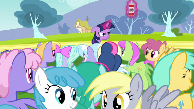 File:Twilight that you! S2E22.png