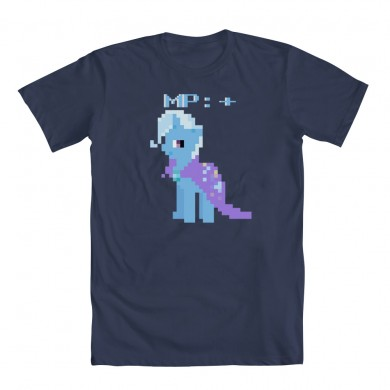 File:8bit-trixie-shirt.jpg