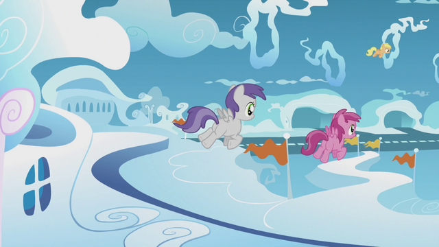 File:Junior Speedsters flight camp S5E8.png