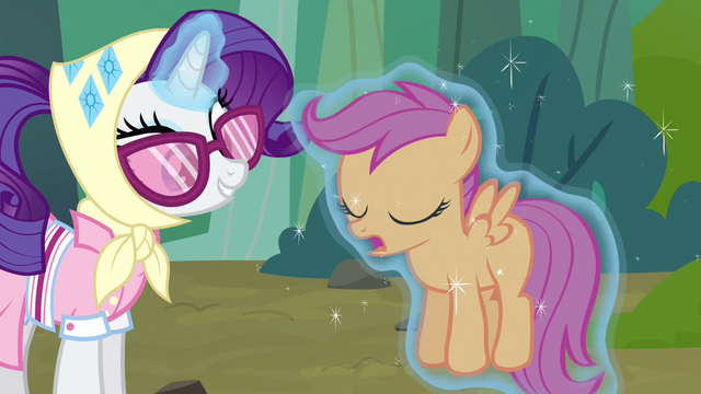 File:Rarity that's so sweet S3E6.png