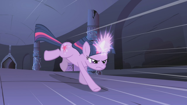 File:Twilight charging forward S1E2.png