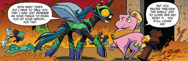 File:FIENDship is Magic issue 5 Chrysalis and Incitatus.png