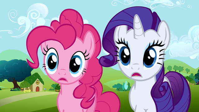 File:Rarity not end well S2E19.png