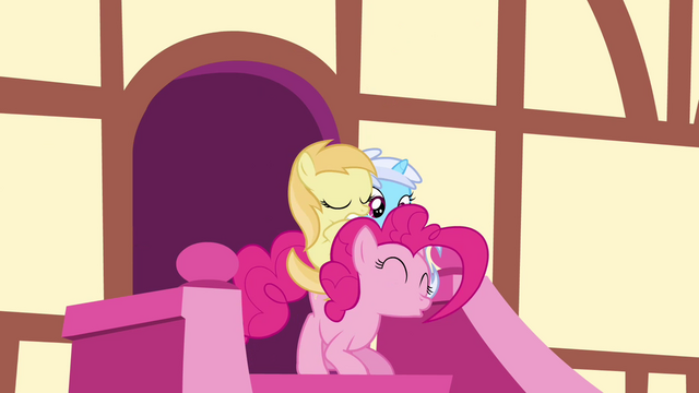 "File:Smile Song ""just what Pinkie's here to do"" S2E18.png"