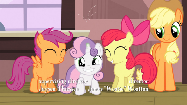 File:Sweetie Belle 'I could burst!' S3E4.png