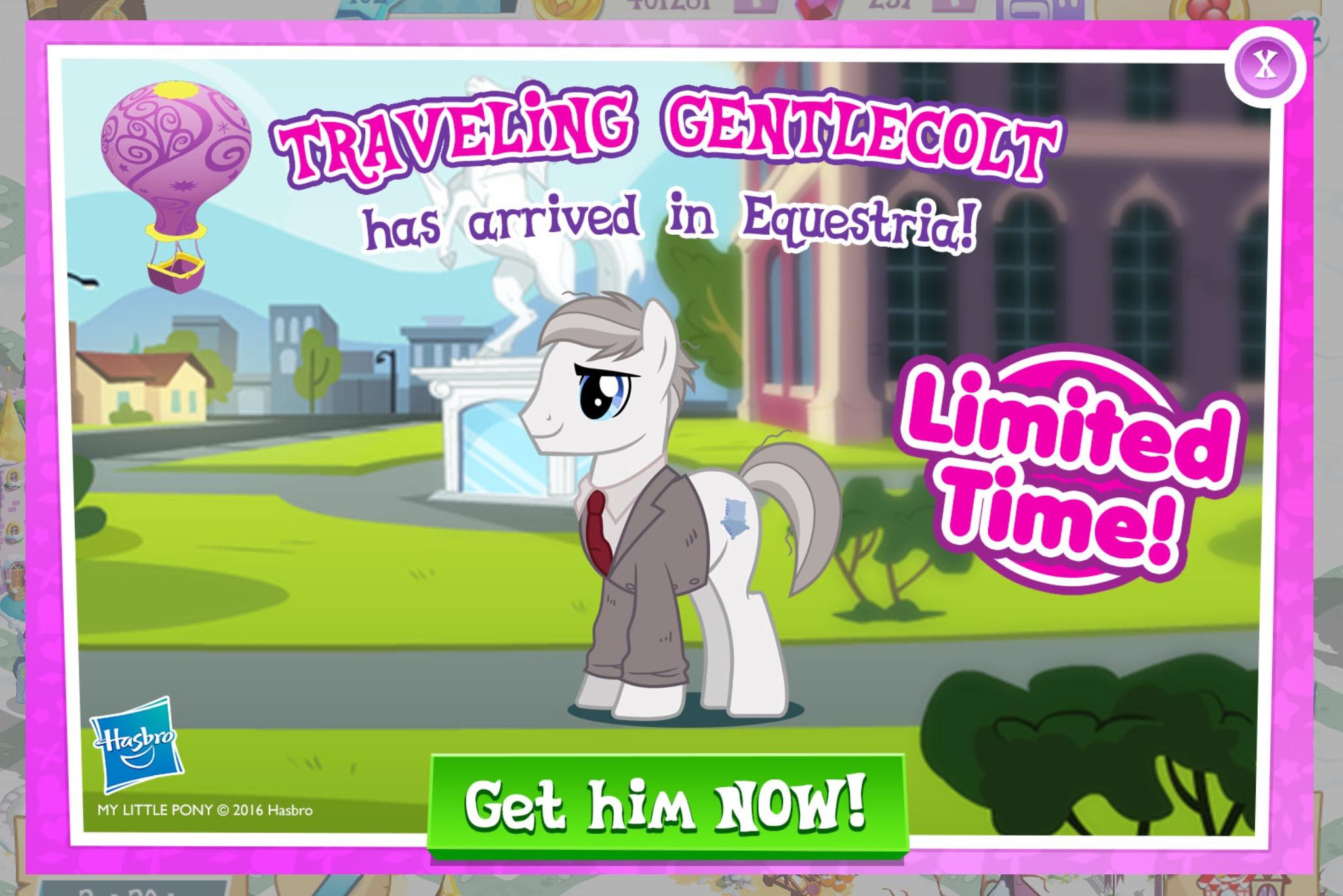 Výsledek obrázku pro mlp traveling pony