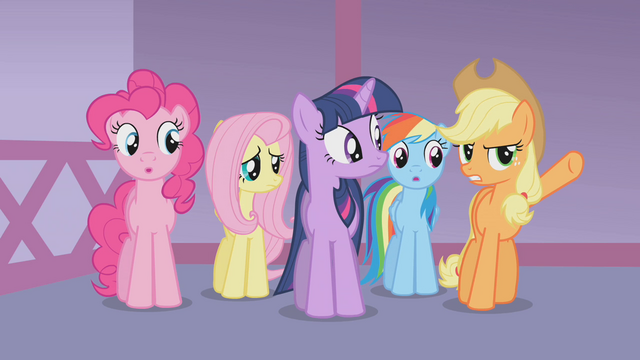 File:Applejack we can't leave her S01E14.png