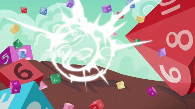 File:Dice split into several dices S6E17.png