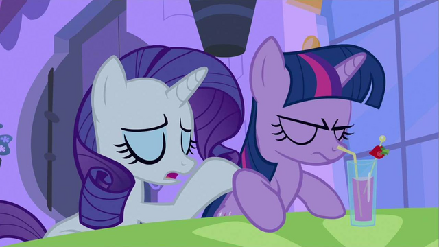 File:Rarity result of nerves S2E25.png