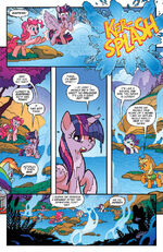Comic issue 43 page 3