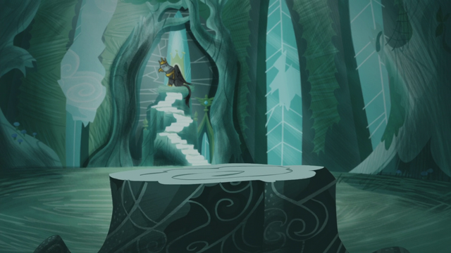 File:King Guto without the Idol of Boreas.png