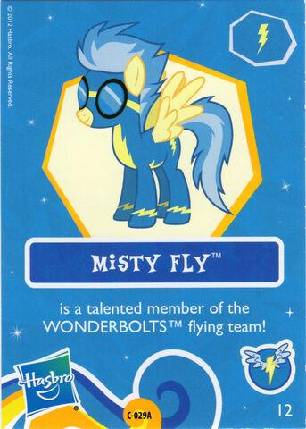 File:Misty Fly collector card.jpg