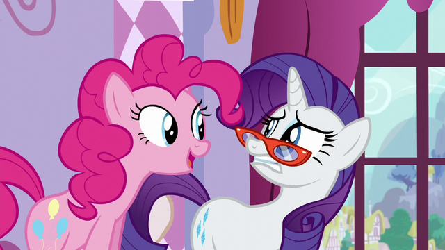 "File:Pinkie ""What indeed"" S5E14.png"