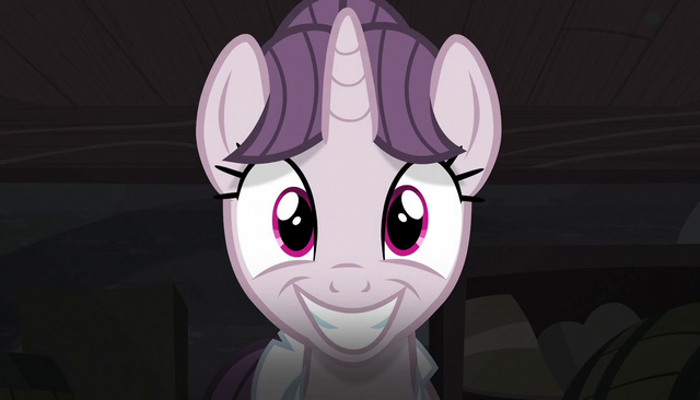 File:Sugar Belle emerges from the shadows S5E1.png