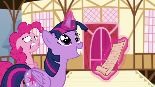 "File:Twilight ""there was always a big prize"" S5E19.png"