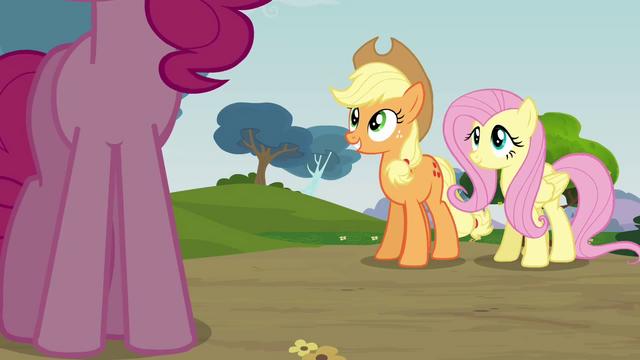 File:Applejack 'At Sweet Apple Acres' S3E3.png