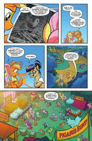 File:Friends Forever issue 23 page 4.jpg