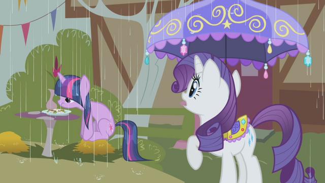 File:Rarity it's raining S01E03.png