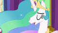 "Celestia ""It would be wise to be discreet"" S6E5.png"