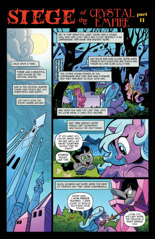 File:Comic issue 35 page 1.jpg