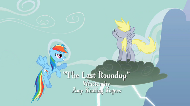 File:Derpy jumping S2E14.png