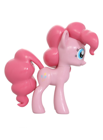 File:Funko Pinkie Pie.png