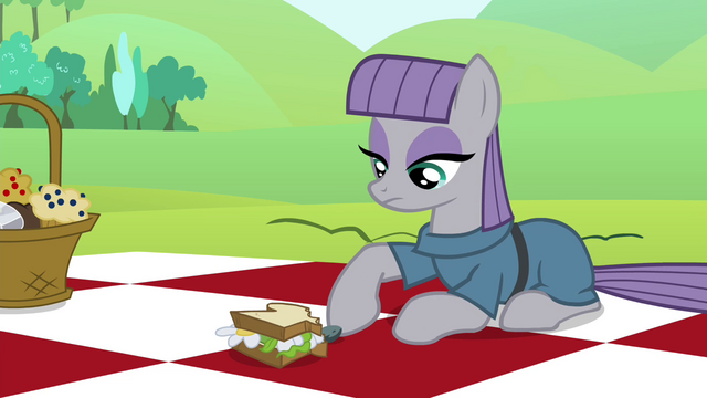File:Maud pushing Boulder S4E18.png