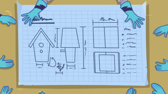 File:Shadowbolts' birdhouse blueprints EG3.png