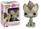 Dr.Hooves Funko POP! figure