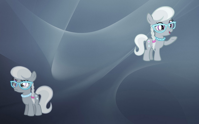 File:FANMADE Silver Spoon.png