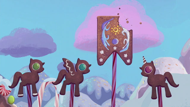 File:Gingerbread flag has a bite taken out of it S5E20.png
