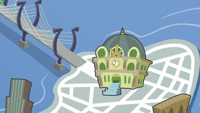 File:Manehattan depicted in a map S6E3.png